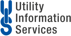 Utility Information Services